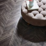 Vinyl Flooring | Gateshead | Tyne and Wear | Northern Floorcraft