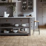Vinyl Flooring   Gateshead   Tyne and Wear   Northern Floorcraft