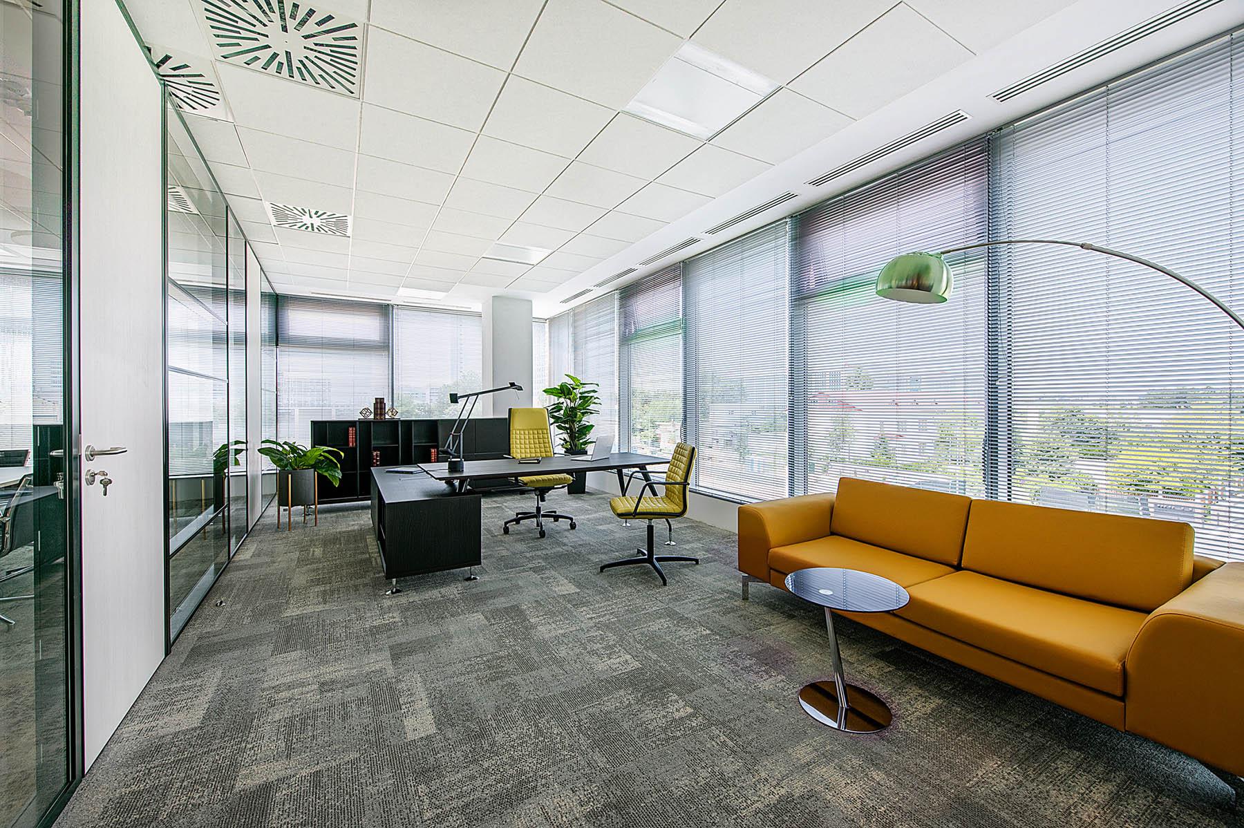 Commercial Flooring | Gateshead | Tyne and Wear | Northern Floorcraft