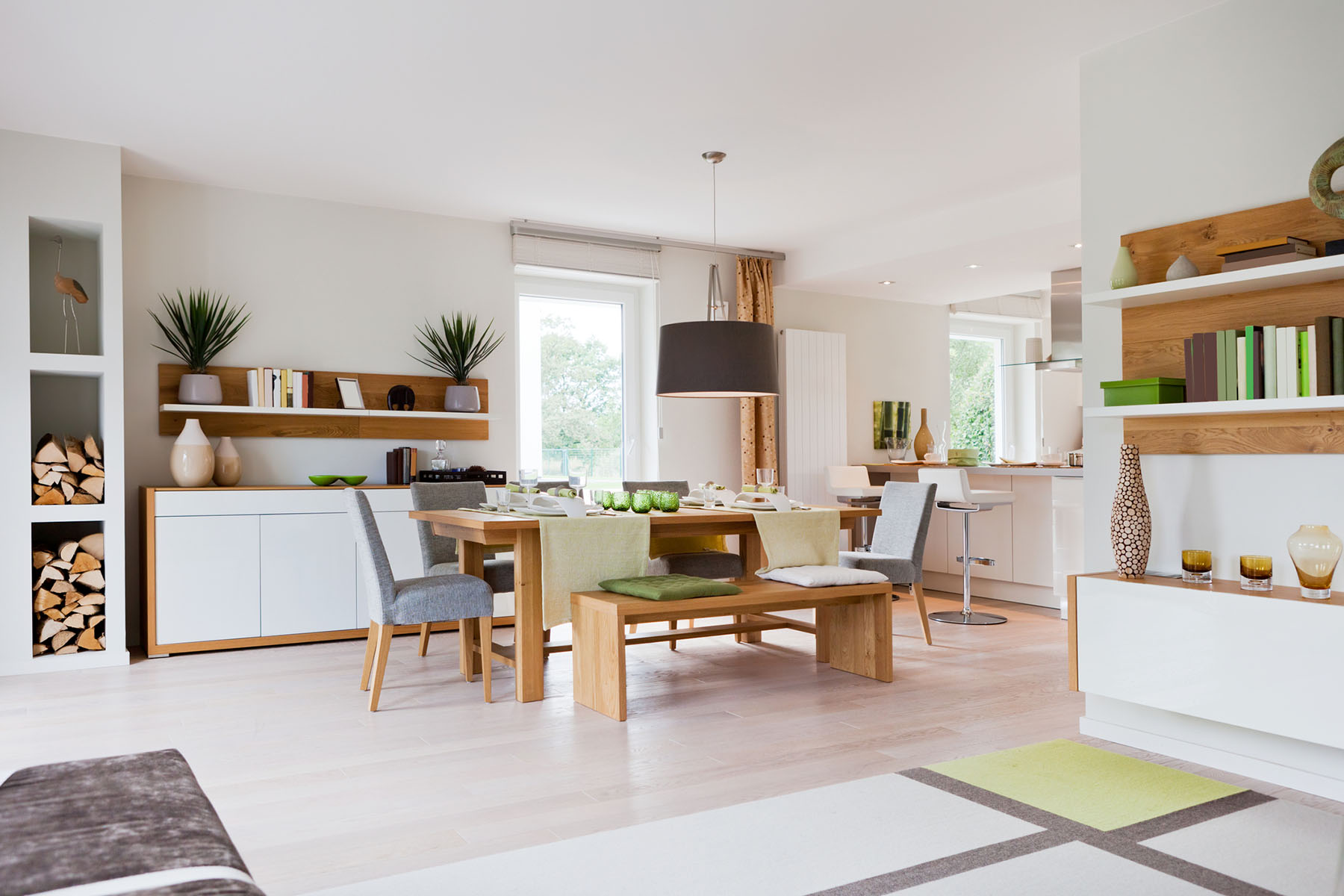 Linoleum Flooring   Gateshead   Tyne and Wear   Northern Floorcraft