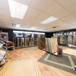 Carpet Flooring | Gateshead | Tyne and Wear | Northern Floorcraft